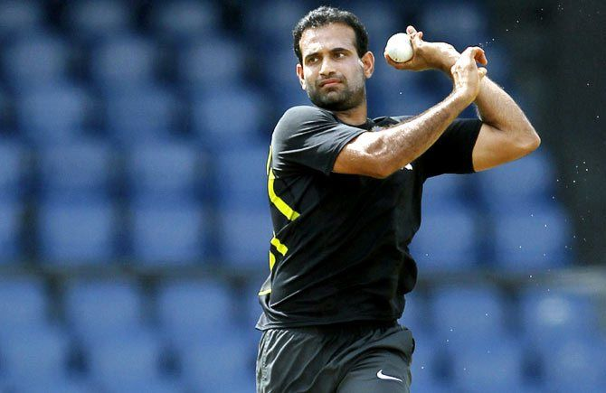 Irfan Pathan Latest Hd Wallpapers Hd Wallpapers Cricket Sports