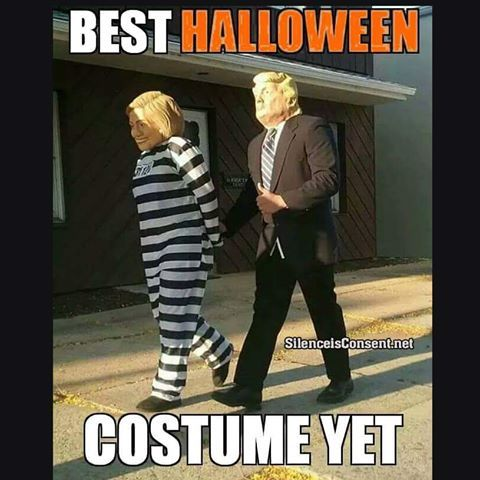 65842e78a6939e72cbd77b081fa68ad3 every twosome that believes should wear this on halloween