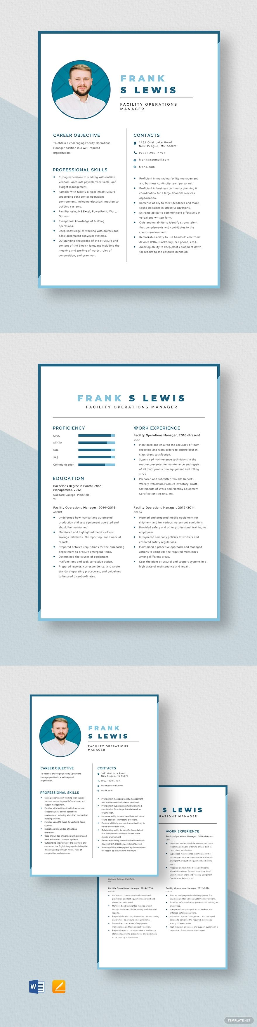 pin on website templates layout