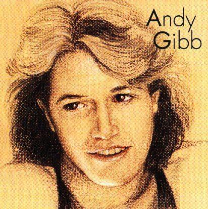 10 de marzo: Recordando a Andy Gibb