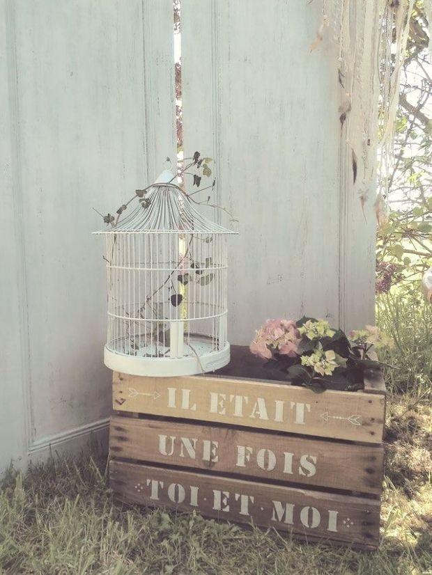 mariage vintage champêtre location objets ambiance photobooth le mans sarthe - #ambiance #champêtre #le #Location #mans #Mariage #objets #photobooth #sarthe #Vintage