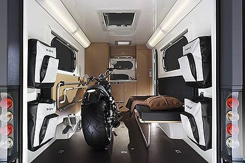 designpreis der bundesrepublik deutschland mercedes sls erh lt design oscar 2011 small trailer. Black Bedroom Furniture Sets. Home Design Ideas