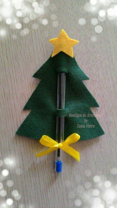 Nunca m s aburrido faciles manualidades navide as para for Manualidades navidenas para ninos