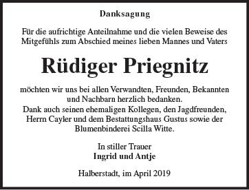 Trauerfalle Sachsen Anhalt Traueranzeigen Danksagungen Nachrufe Traueranzeigen Danke Sagen Trauer