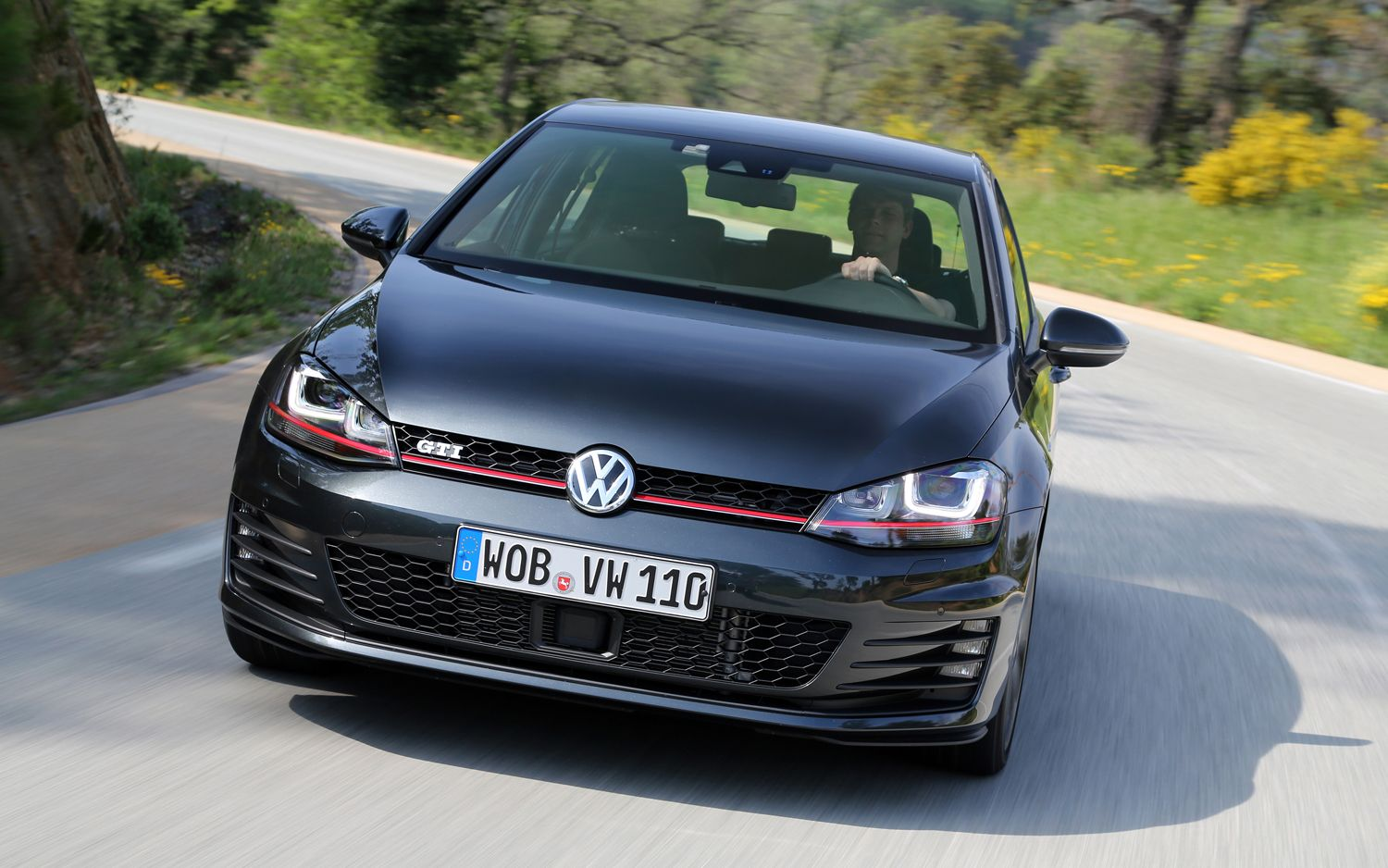 golf gti 2015 black google search cars motorcycles pinterest volkswagen and cars. Black Bedroom Furniture Sets. Home Design Ideas
