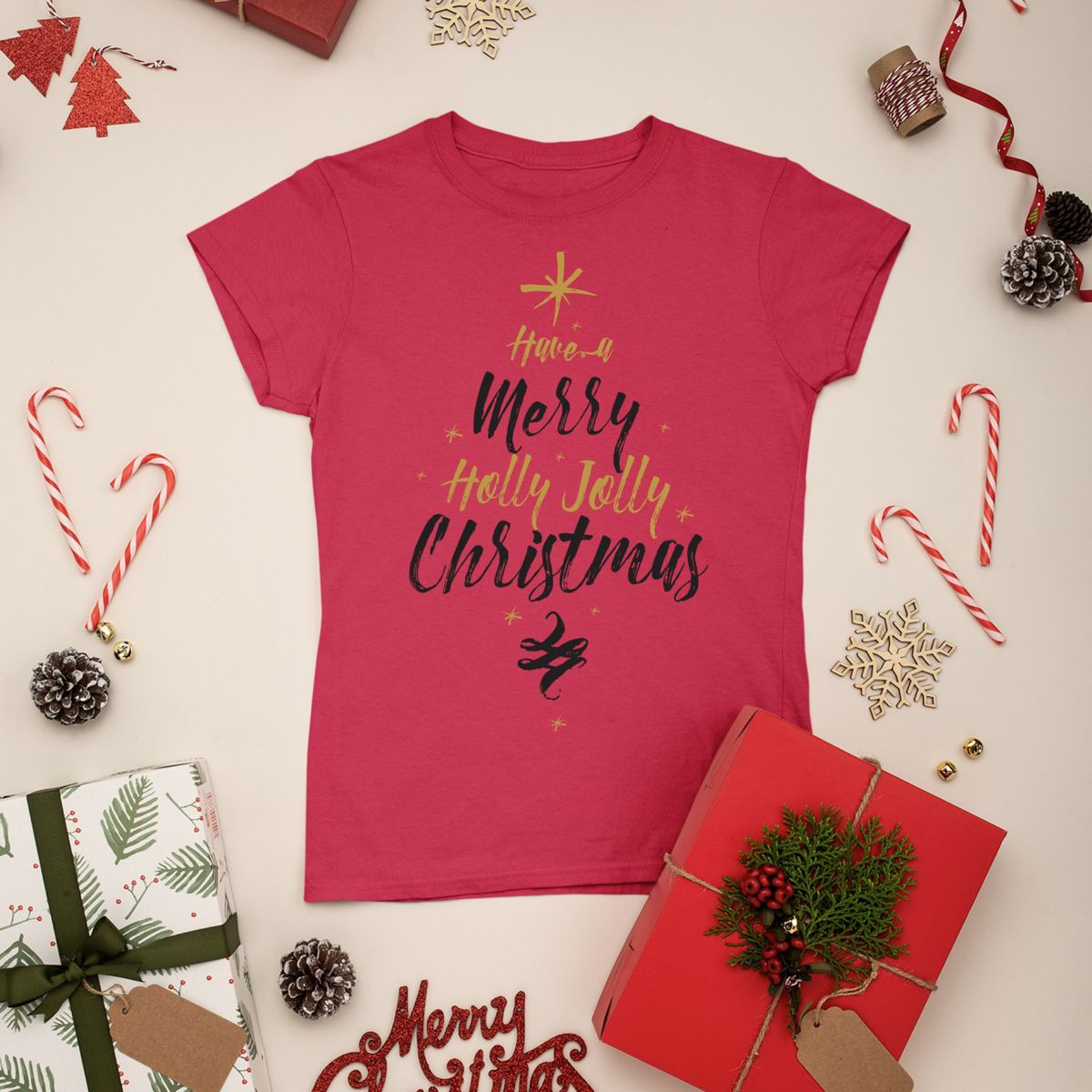#merrychristmas #christmasshirts #christmastree #christmaspajamas