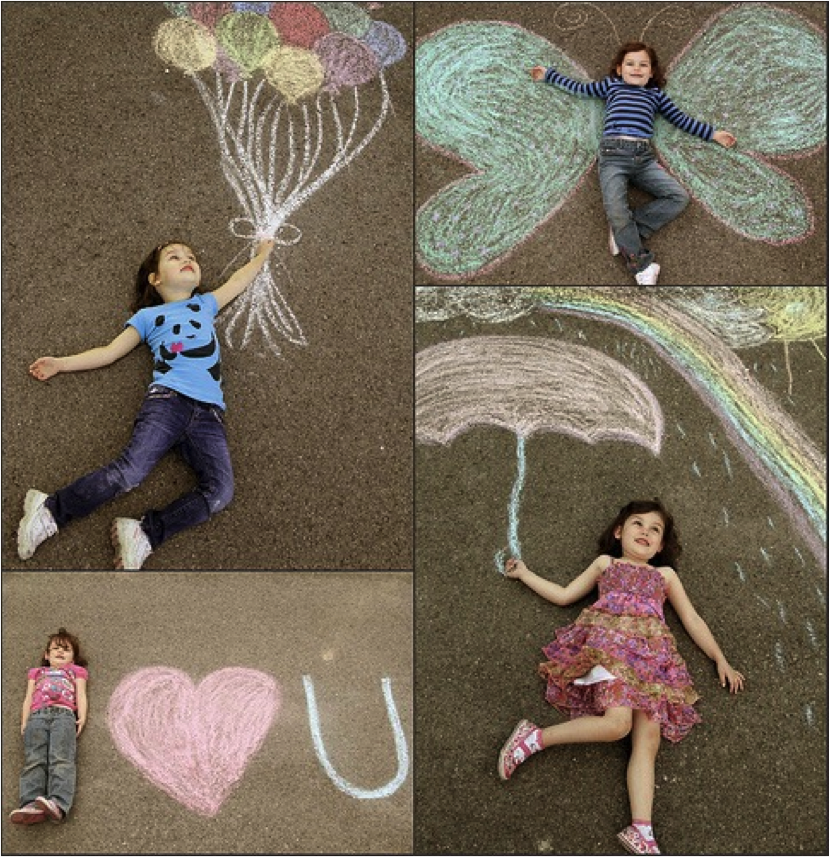 10 diy craft gift ideas for mum for mother 39 s day photo - Vatertagsgeschenke kindergarten ...