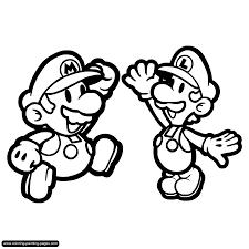 Dibujos De Mario Bros Odyssey Buscar Con Google Super Mario Coloring Pages Mario Coloring Pages Coloring Pages