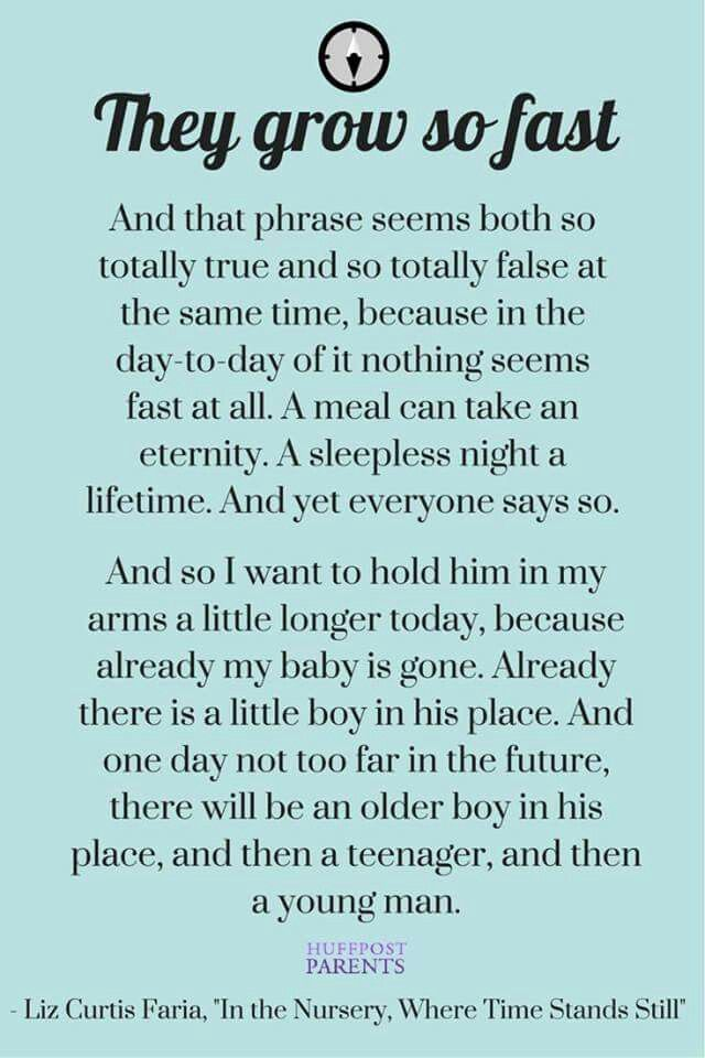 Pin by Jenny Birdwell Jackson on Quotes I love | Mommy ...