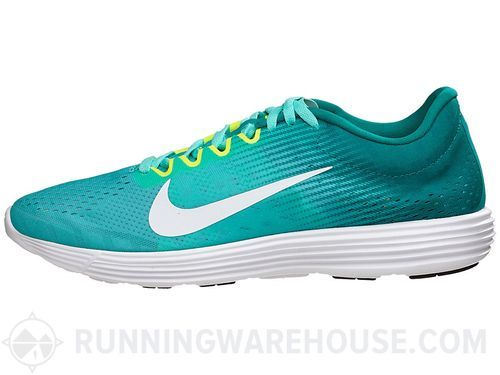 4603be5af20 ... discount explore running racing and more nike lunaracer e6175 62ea1