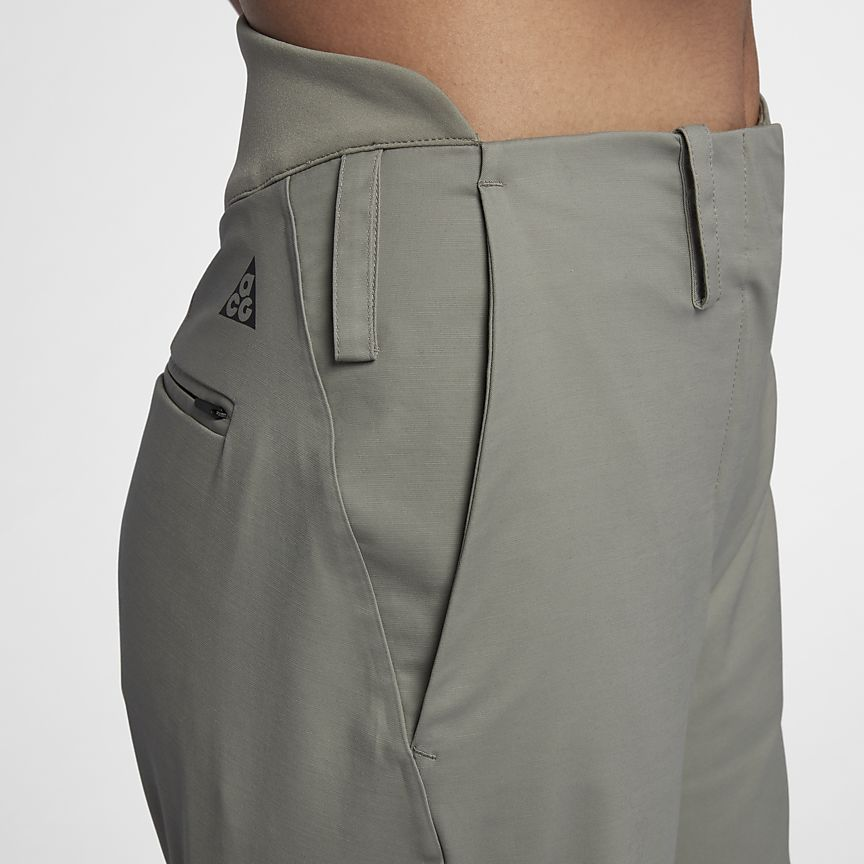 8a518e36461f NikeLab ACG Tech Woven Women's Pants | Trouser | Pants for women ...