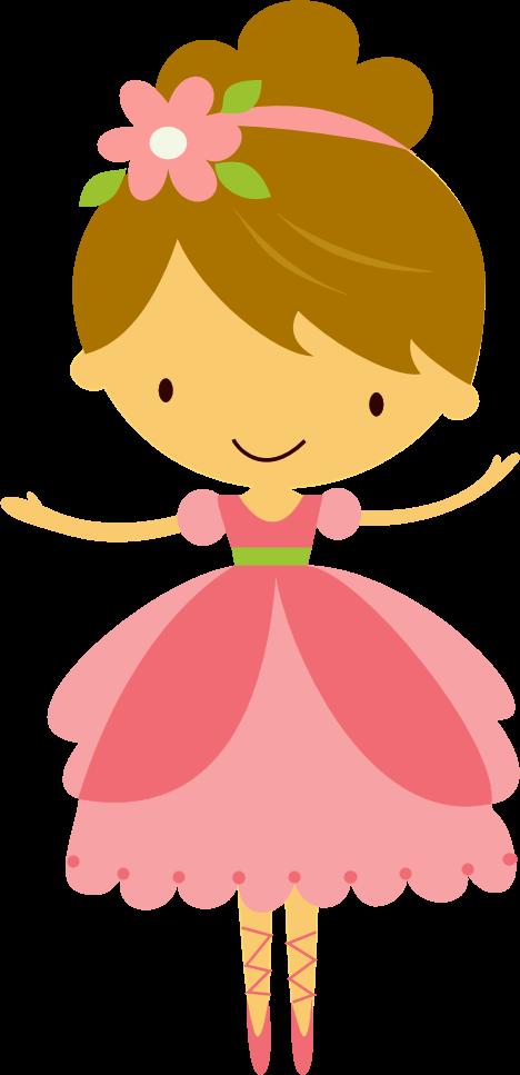 Bailarina #inspiração | Bailarinas / Princesa | Pinterest | Vorlagen ...