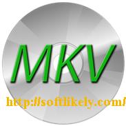 makemkv, dvd, bluray, mkv, rip, ripping, handbrake, blu-ray