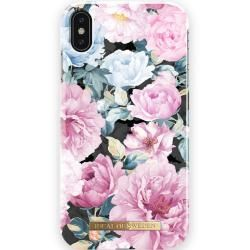 Photo of Fashion Case iPhone Xs Max Peony Garden iDeal of Sweden