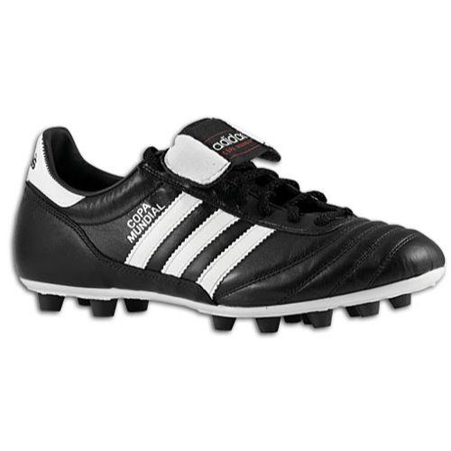 reputable site 5a24d 630c3 Guayos Adidas, Copa Mundial, Zapatos De Fútbol, Adidas Samba