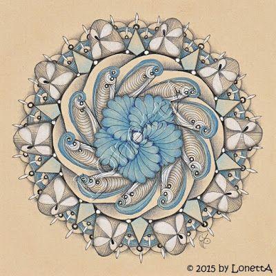 http://lonetta13.blogspot.ca/2015/11/zendala-dare-115.html?showComment=1446986939329