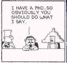 dissertations writing service