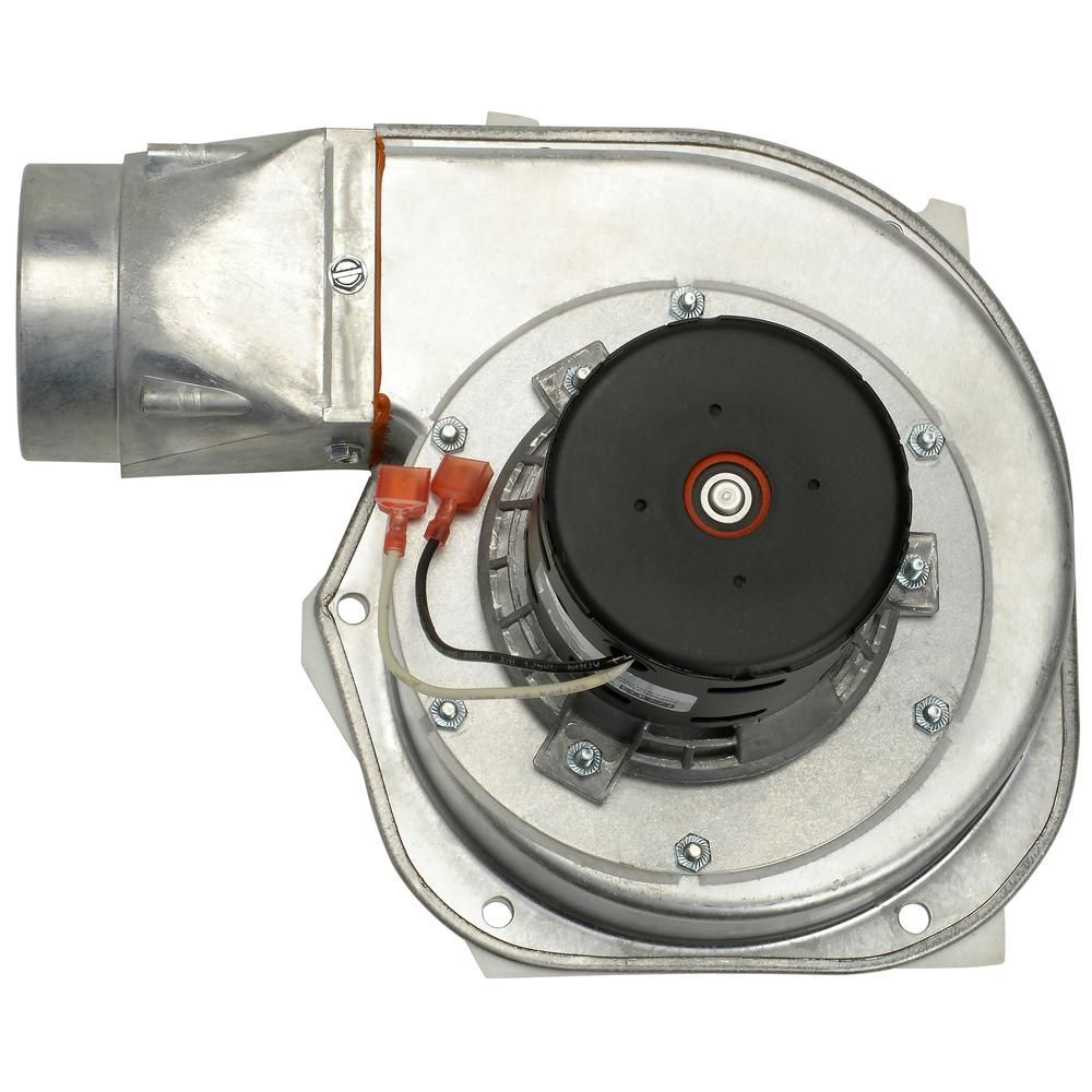 Englander 85 Cfm Combustion Exhaust Blower For Pellet Stoves Englander Pellet Stove Pellet Stove Multi Fuel Stove