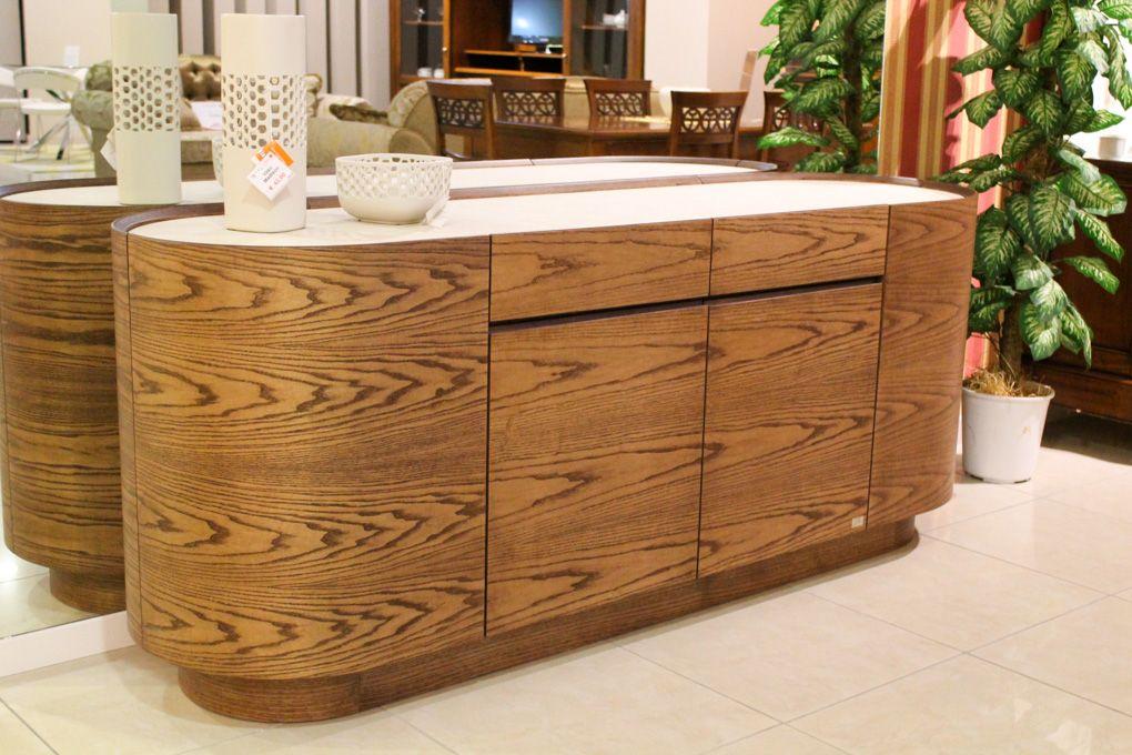 Credenza Con I Pallet : Credenza incanto di mobili fazzini moderna ed elegante dallo #stile
