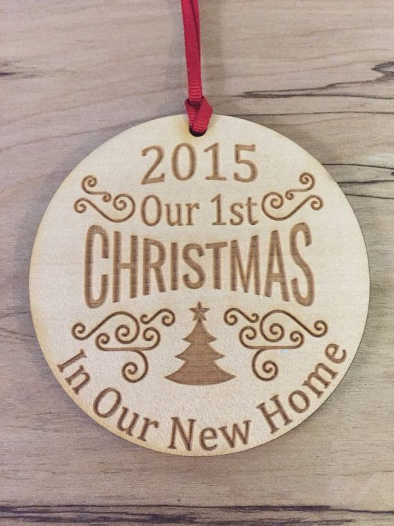 Our first christmas in our new home 2015 by FuchsiaHauteDecor