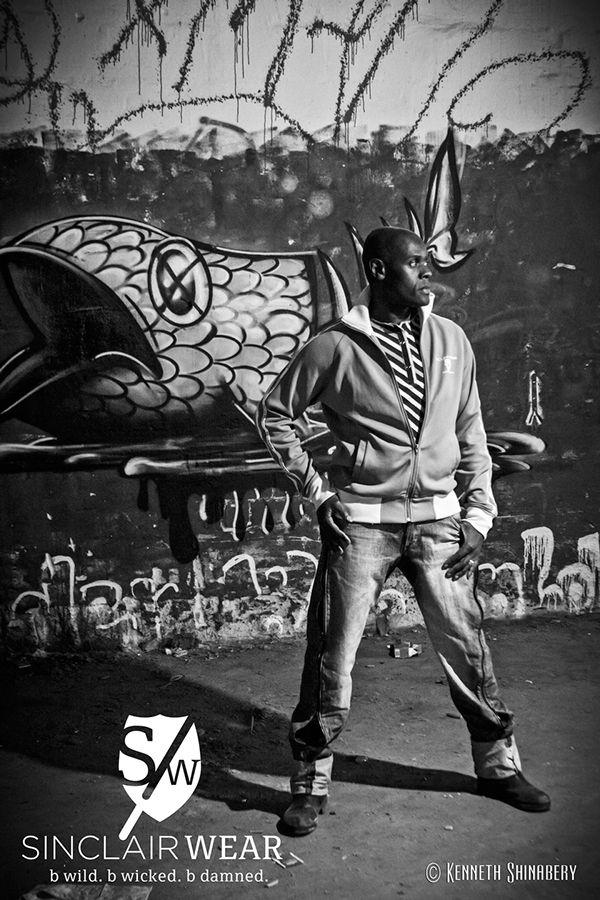 Dark Places - Sinclair Wear - #FashionPhotography - http://kennshinabery.prosite.com/374729/5913177/fashion/dark-places-sinclair-wear