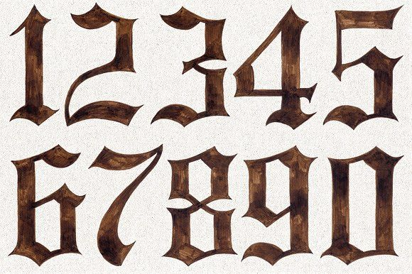 Pin By Anni G On Letterinqq Lettering Alphabet 4