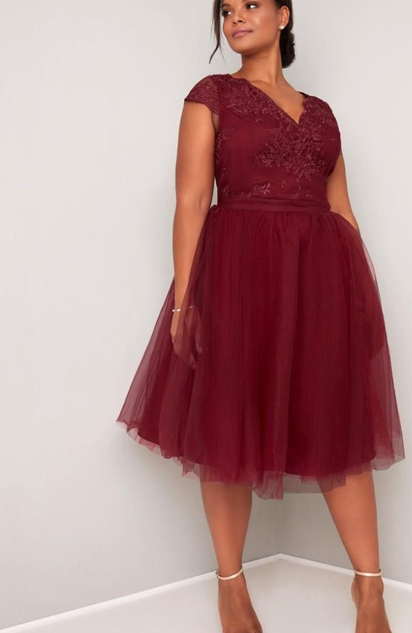 Pin On My Collections,Plum Wedding Dresses