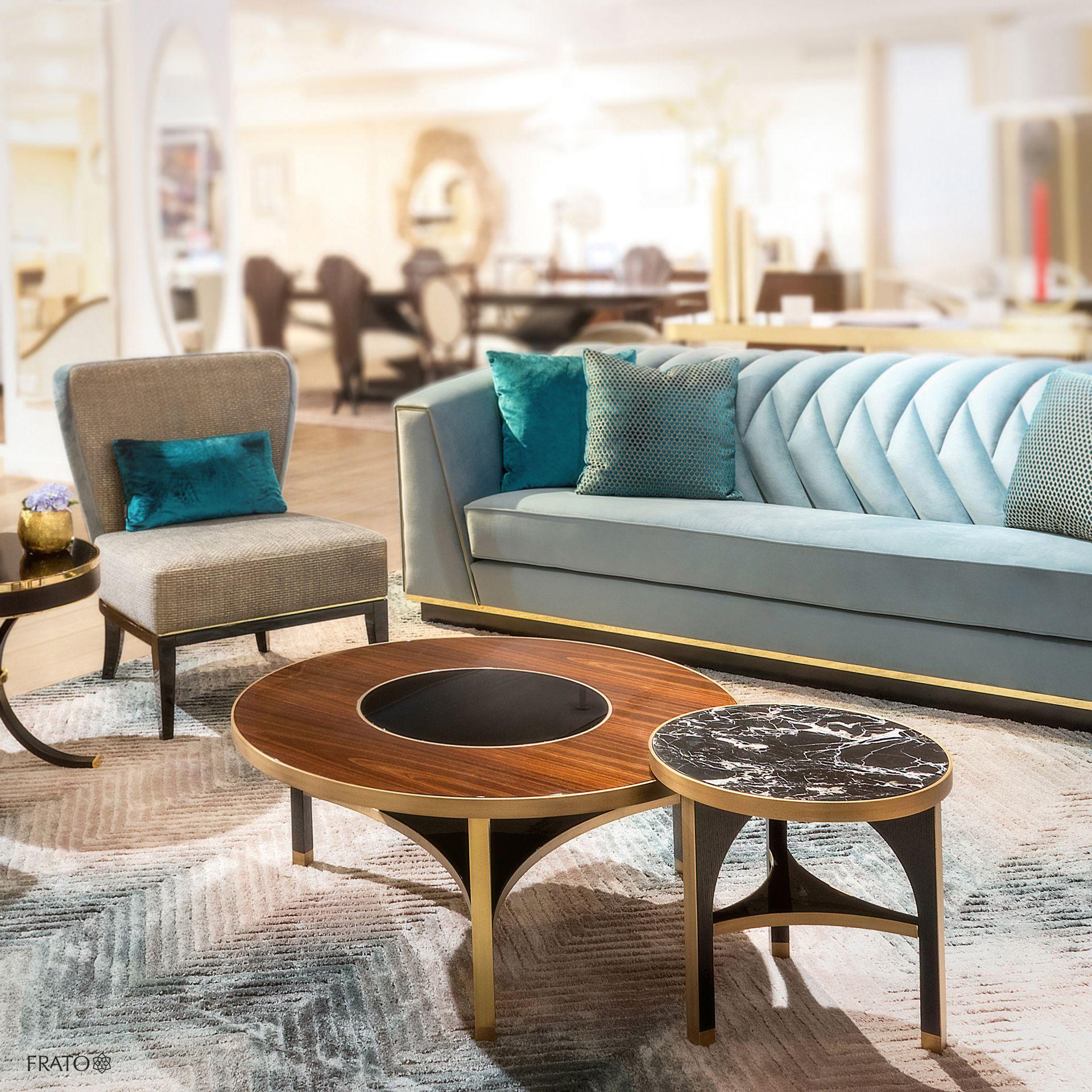 Frato Living Room Inspiration In 2020 Glamorous Living Room Living Room Inspiration Living Room Essentials
