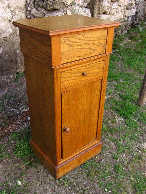 encuentra este pin y muchos ms en restauracin muebles antiguos de sant