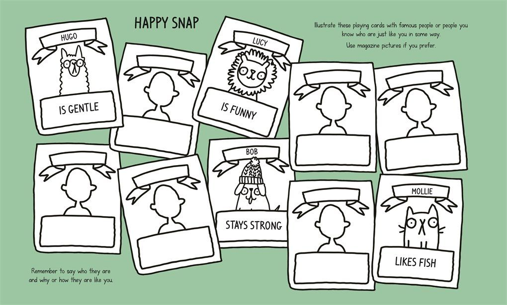 stay strong mindful kids an activity book for young people who are experiencing bullying