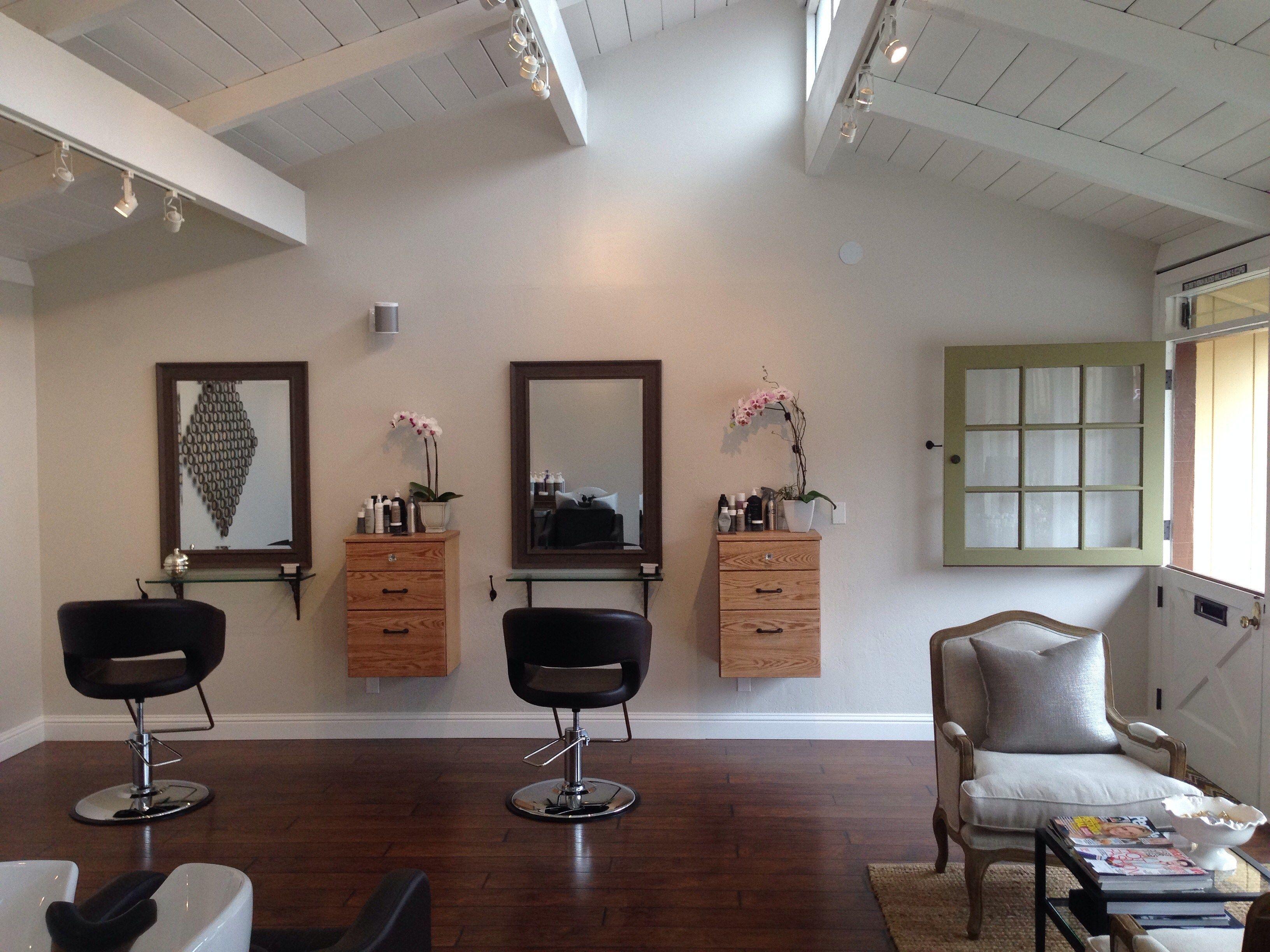 20+ Best Of Salon Suite Decor Ideas  Salones pequeños, Decoracion