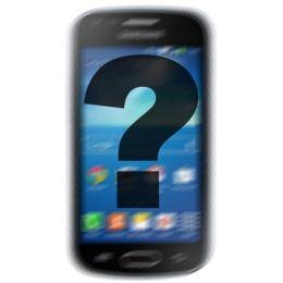 Un nuovo Samsung con display a 720p appare in rete - http://www.tecnoandroid.it/un-nuovo-samsung-con-display-a-720p-appare-in-rete/