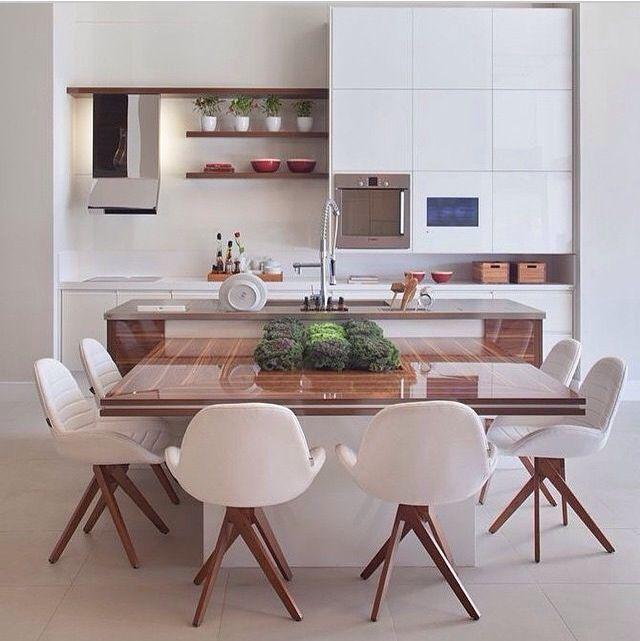 20 minimalist kitchen ideas beautiful simple and minimalism styled interior design kitchen on kitchen ideas minimalist id=48308