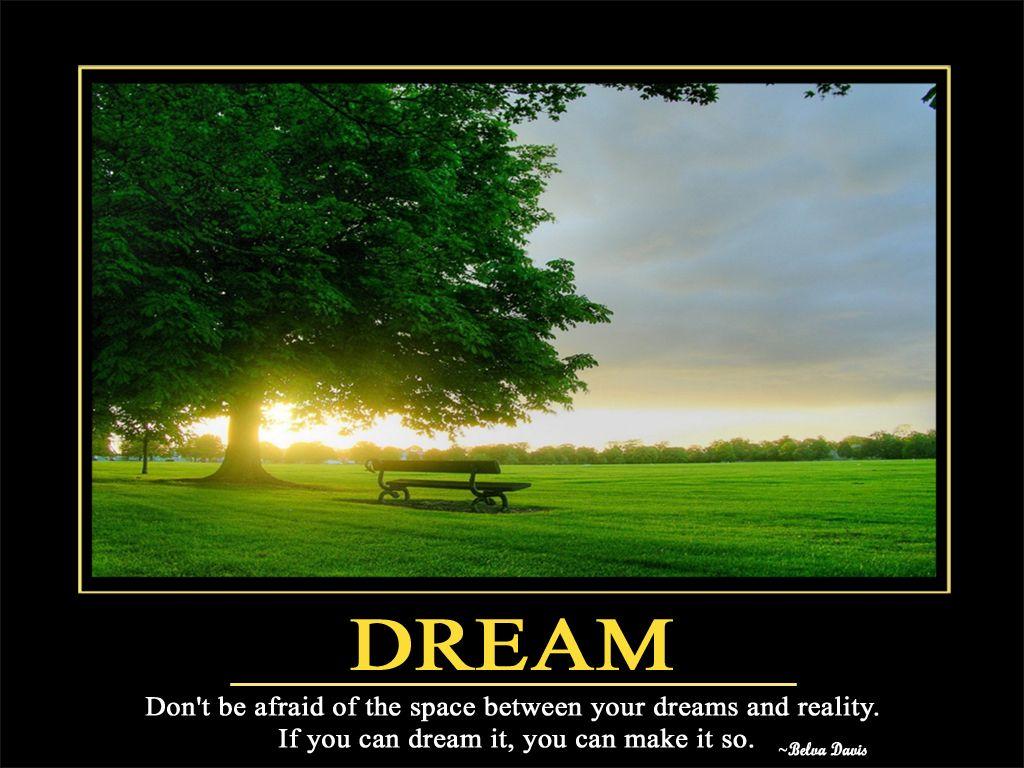 Dream Sports Athlete Exercise Motivational Motivation Quotes