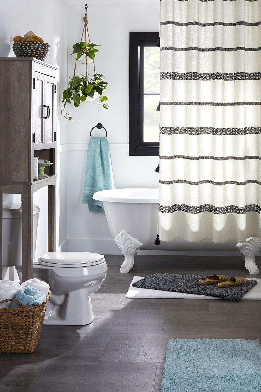 6585e3de1e4ae22f41caa74712e4c41f - Better Homes And Gardens Over The Toilet Bathroom Space Saver