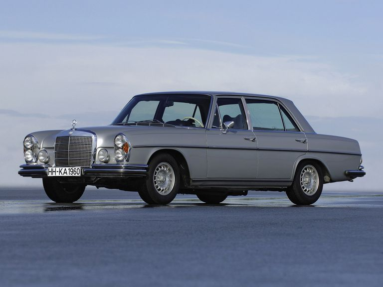 Take A Look At The 12 Best Benzes Ever Made Mercedes Benz 300 Mercedes Benz Mercedes