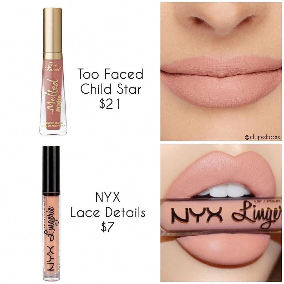 Кисти для макияжа Fretful Mac #makeupmurah #MakeupSetSimple