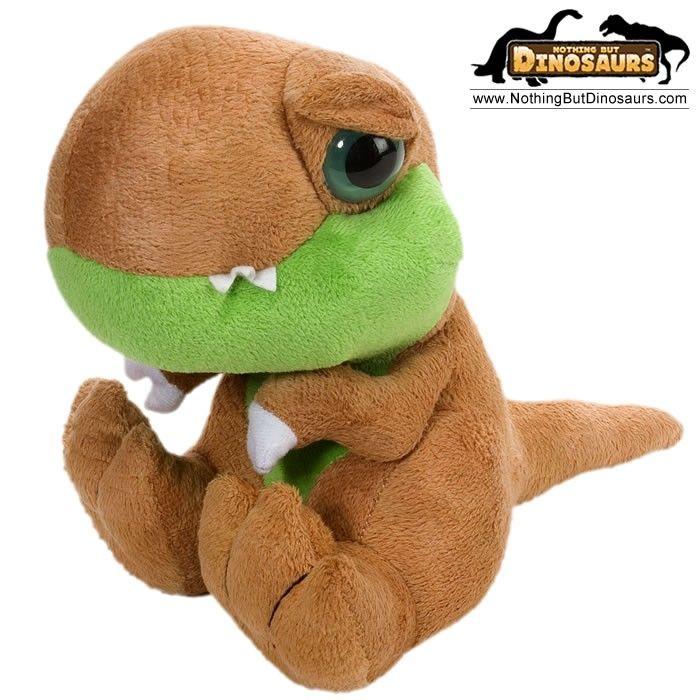 wildrepublicsoftbrowntrextyrannosaurusdinosaurwow
