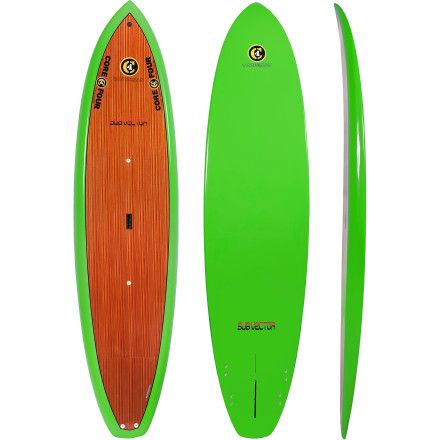 C4 Waterman Sub Vector Stand Up Paddleboard 10ft Backcountry Com Paddle Boarding Paddleboards Waterman
