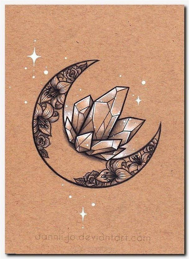 Photo of #Tattoo cute sun and moon tattoos, celtic tattoo stencils, christian leg tattoos …..