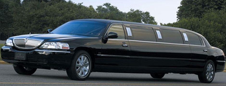 First toronto limo provides rental services for all