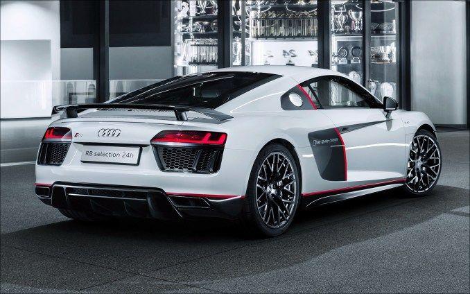 Awesome Audi R V Audi Car Pinterest Audi R V R V - Audi r8 v10 price