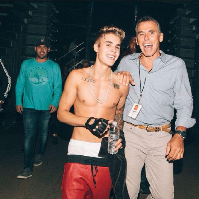 Justin Bieber (jerry)   Hottest male celebrities, Justin