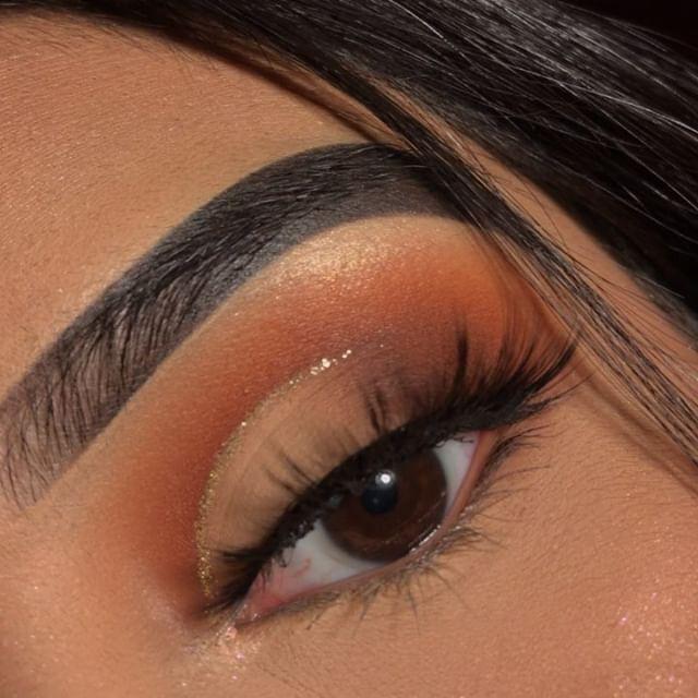 Photo of #forblackwomen #makeupgoals –  #forblackwomen #makeupgoals –  #forblackwomen