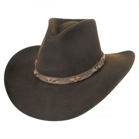 Navarro available at  VillageHatShop  0ecf3c1f233