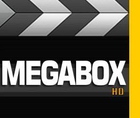 mega box hd