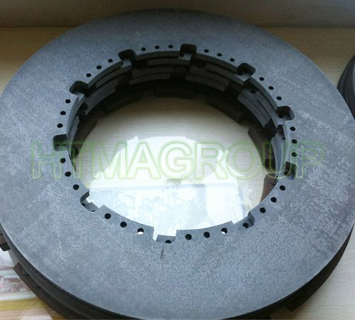 China Carbon Composite Airplane Brake Disc Manufacturers Factory Wholesale Products Hi Tech Material Co Ltd Carbon Fiber Composite Carbon Composition