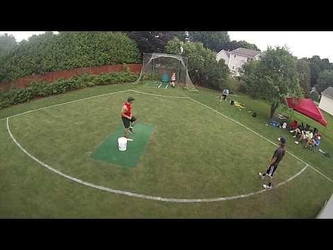 Upstate New York's premier Wiffleball league, home of the ...