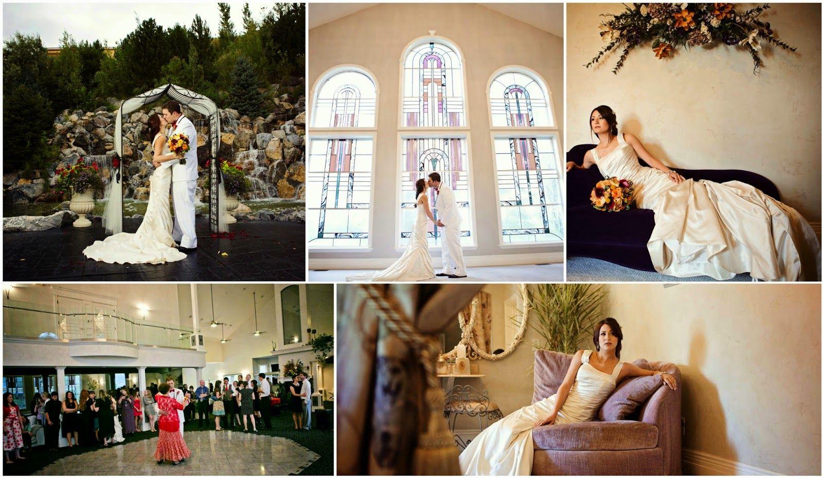 14++ White barn wedding venue utah info