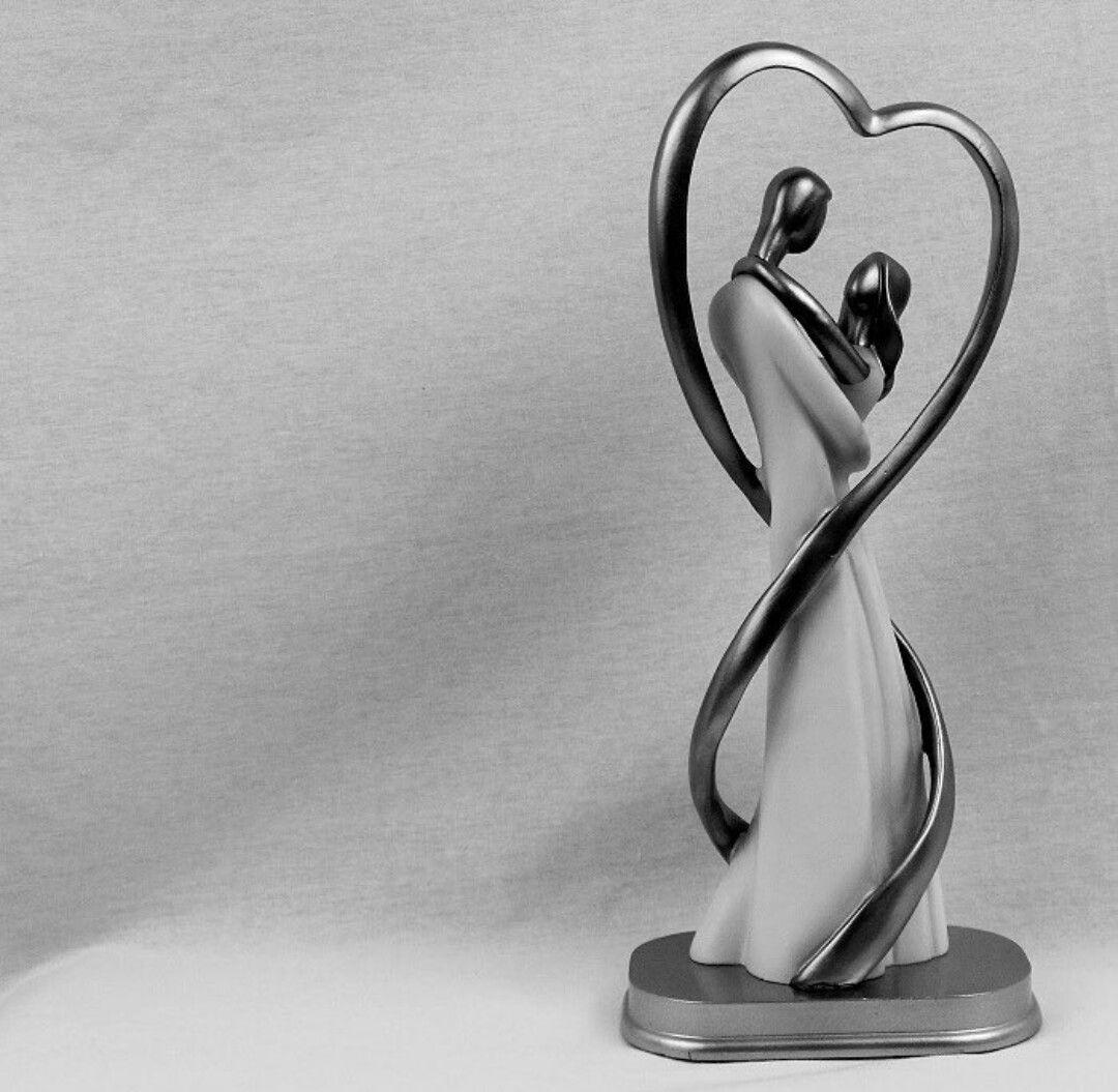 Idée Cadeau Couple 50 Ans Épinglé sur Love